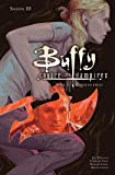 BUFFY SAISON 10 T05