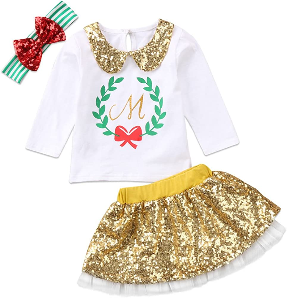 Short Sleeve One Piece Mini Skirt Sundress with Bows Casual Outfit Clothes Tempura Baby Girls Sunsuit Outfit