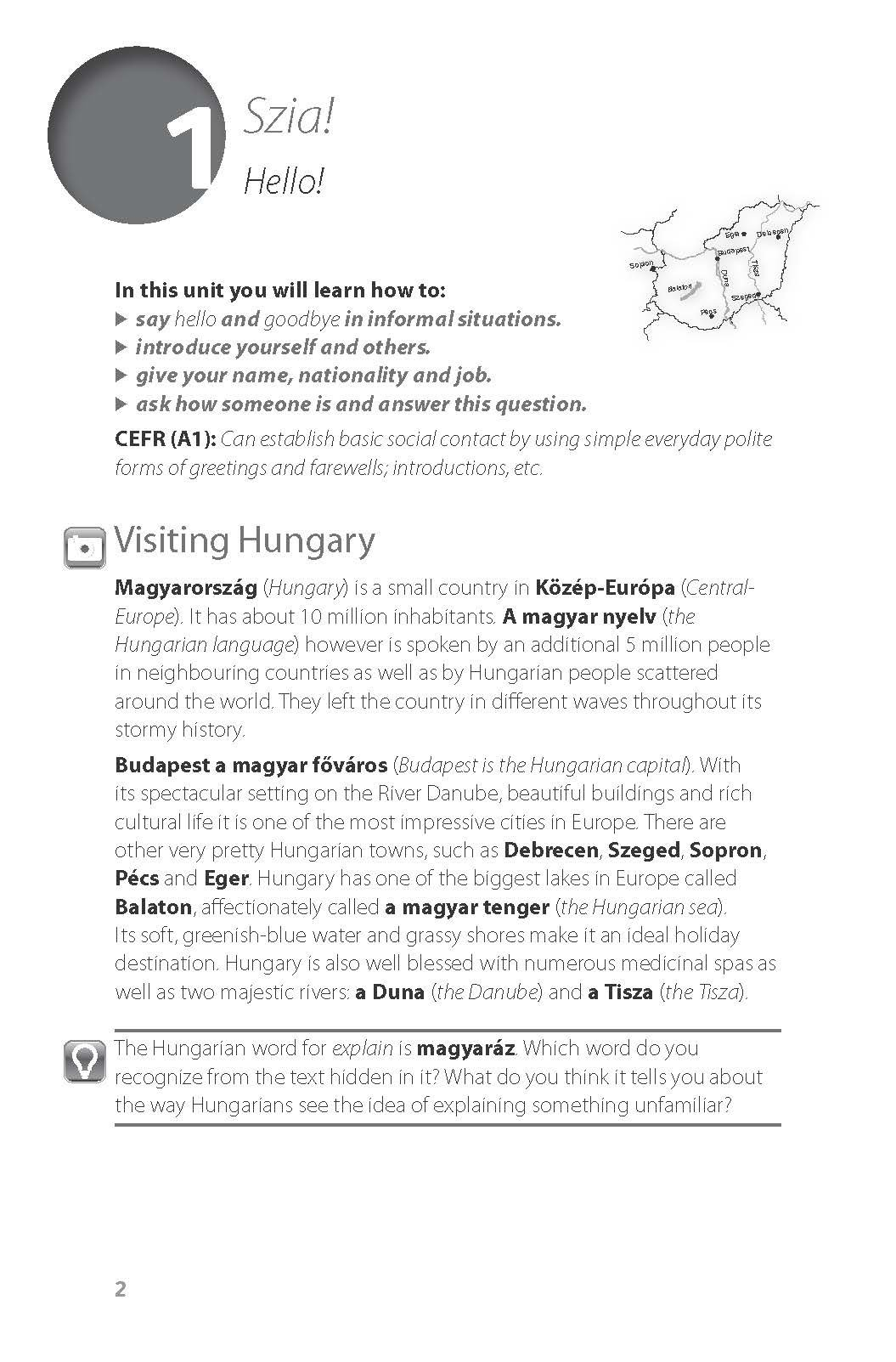 Get started in hungarian absolute beginner course the essential get started in hungarian absolute beginner course the essential introduction to reading writing speaking and understanding a new language teach m4hsunfo