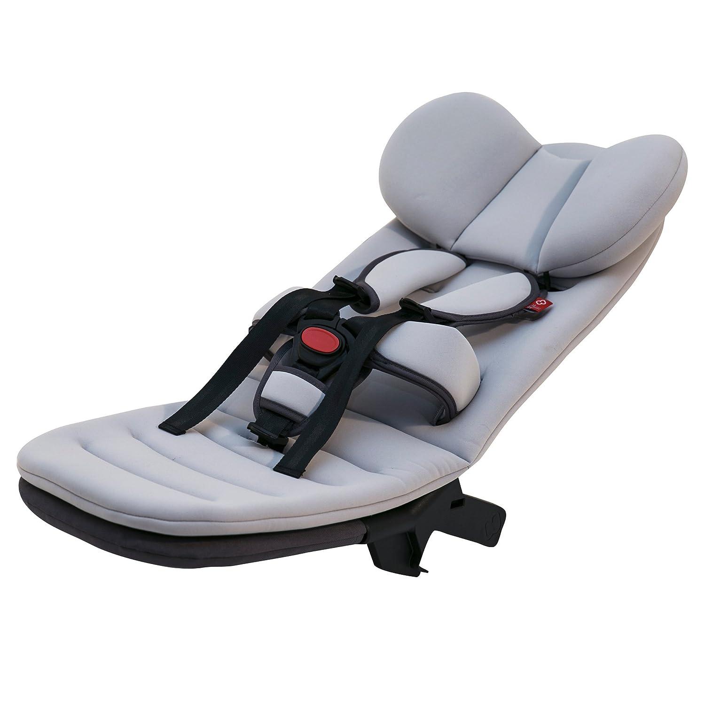 Baby Seat Insert for Outback Multi-Sport Bike Trailer Stroller Jogger