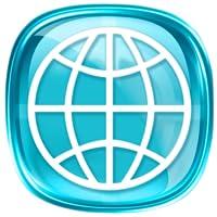 GoNet browser