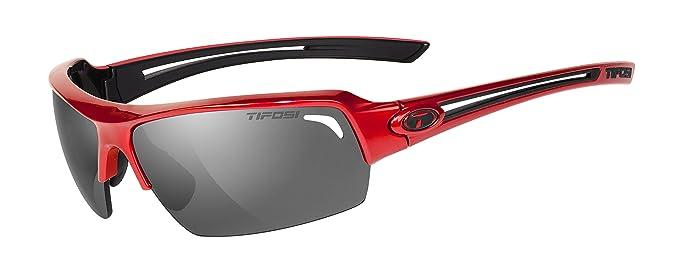 Tifoso Just Sonnenbrille, Just, mattweiß