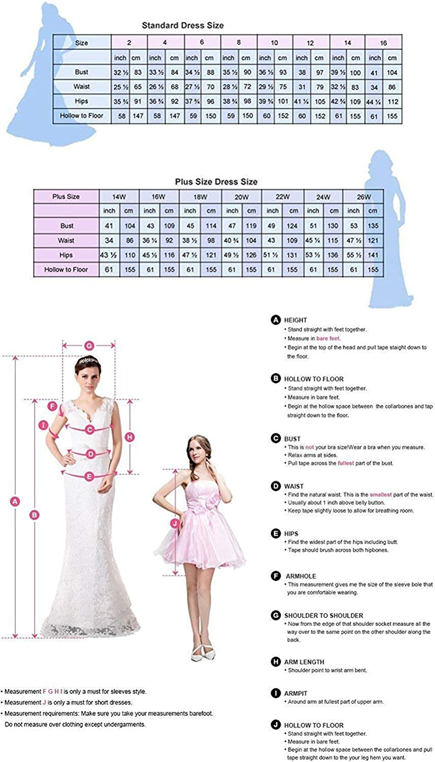 B07DFFZK5W Women\'s V Neck Chiffon Beaded A Line Bridesmaid Dress Long Pleated Prom Gown with Sleeves 61YV%2BTW%2BRdL