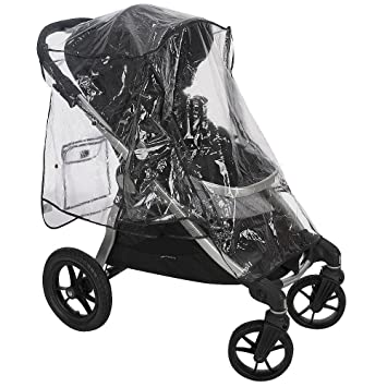 Amazon.com : Babies R Us Stroller Rain Cover