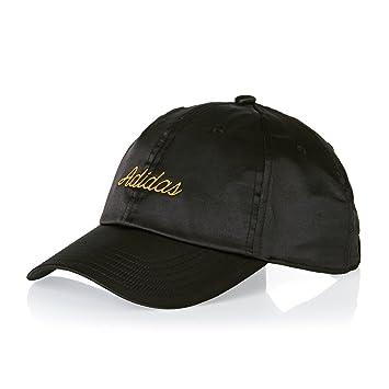 cf7945e3d adidas Men s Stitch Dad Hat