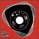Hipshake Shimmy Kitten (Vinyl)