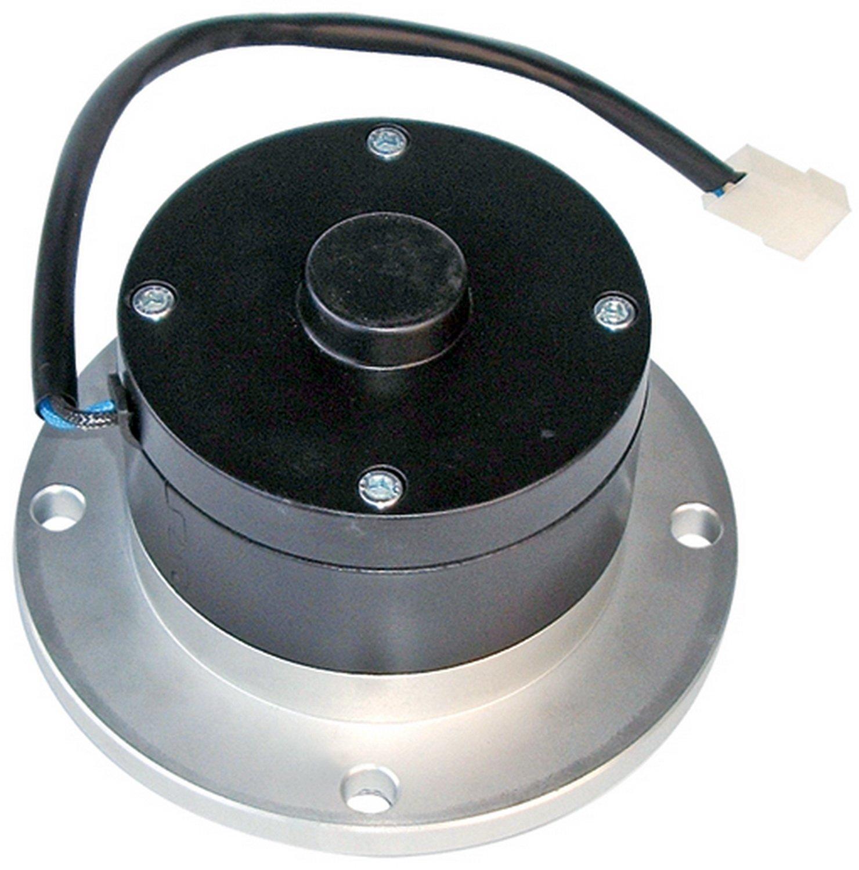 Proform 66219 Electric Water Pump