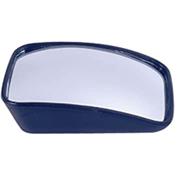 Amazon Com Set Of 2 Blind Spot Mirrors For Cars Autos