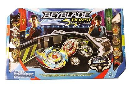 beyblade burst turbo date de sortie en france