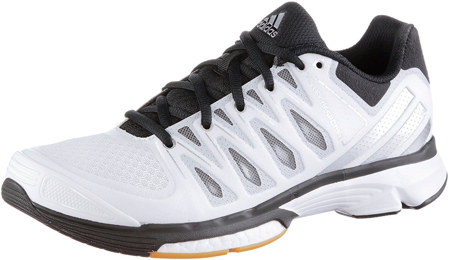 adidas volley response boost women& 39