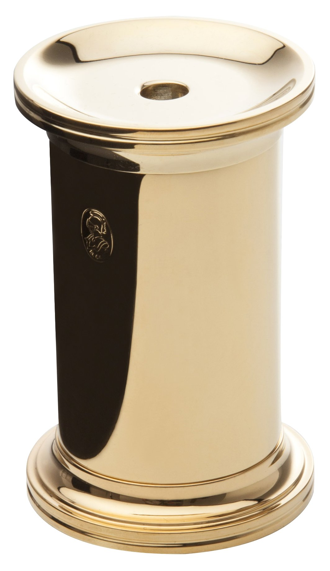 El Casco M435 Pencil Sharpener (Gold)