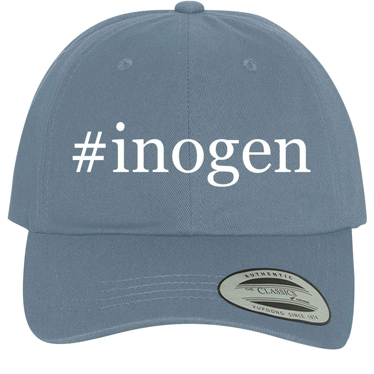 Comfortable Dad Hat Baseball Cap BH Cool Designs #Inogen