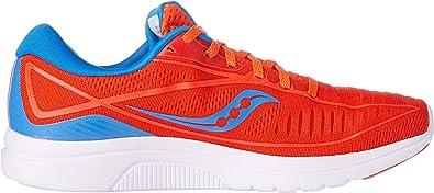 Saucony Kinvara 10, Zapatillas de Running para Hombre: Amazon ...