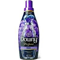 Downy Perfume collections romance suavizante de telas, 750 ml (el empaque puede variar)