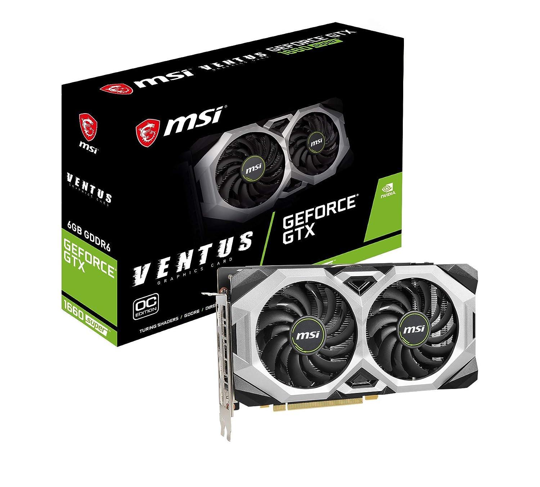 Best Budget GPU for Mining Ethereum