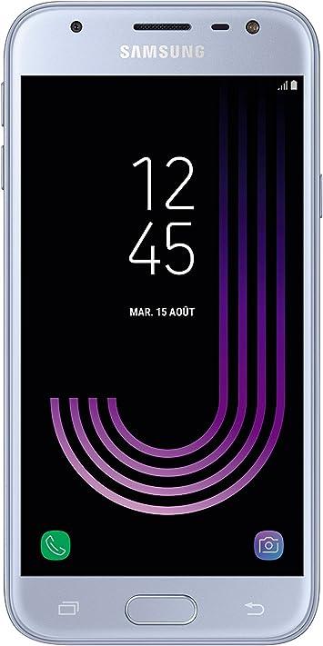 Samsung Galaxy J3 (2017) SM-J330FZSNXEF 5