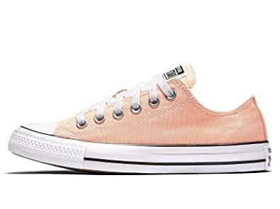 Converse Chuck Taylor All Star Low Pink num 36