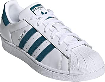 adidas superstar dentelle femme en France
