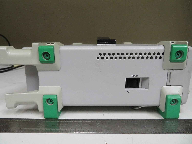 Amazon.com: Anritsu MP1656A w/ Option 01, 21 Portable STM-16 ...