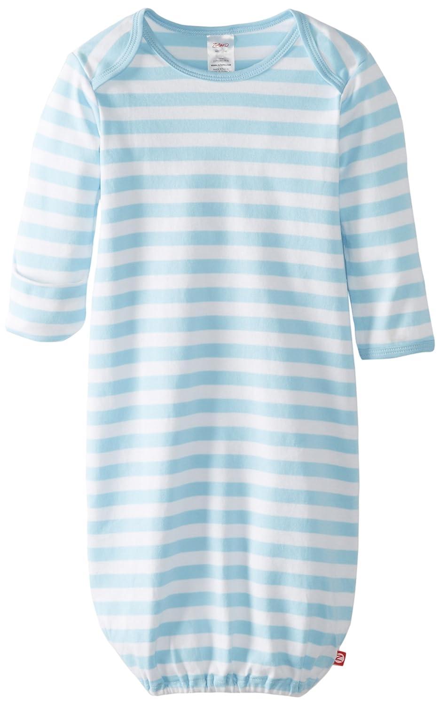 kaiCran Baby Boy Pajamas Outfits Long Sleeves Rocket Print Top+Pants Casual Pjs Sets
