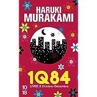1Q84 Livre 3 (3)