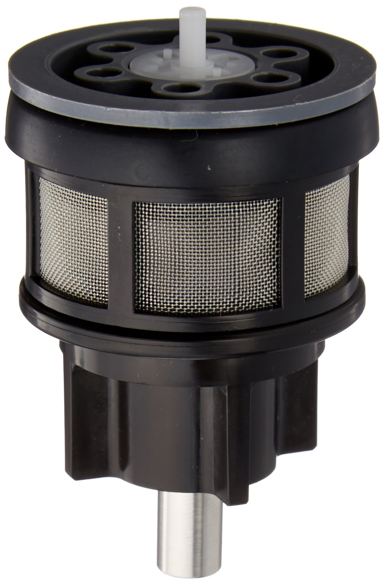 Toto TH323V101R Piston Assembly for Toilet 3.5 GPF Flushometer by TOTO
