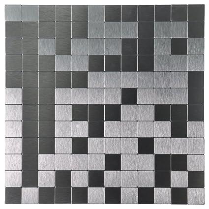 Beautiful 12X24 Slate Tile Flooring Thin 16X16 Ceramic Tile Solid 2 Inch Hexagon Floor Tile 2 X 6 Subway Tile Backsplash Young 2X2 Drop Ceiling Tiles Blue2X4 Drop Ceiling Tiles Amazon.com: Art3d Peel And Stick Tile Aluminium Backsplash Mosaics ..