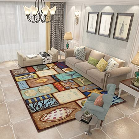 Decorative Rugs Modern Carpet Rectangle Mats For Bedroom Living Impressive How Much To Carpet A 4 Bedroom House Style