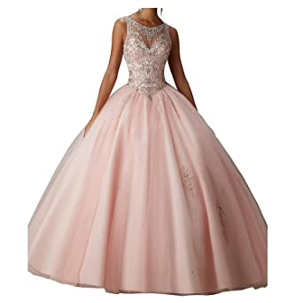 Review Beilite Women's Sweetheart Prom