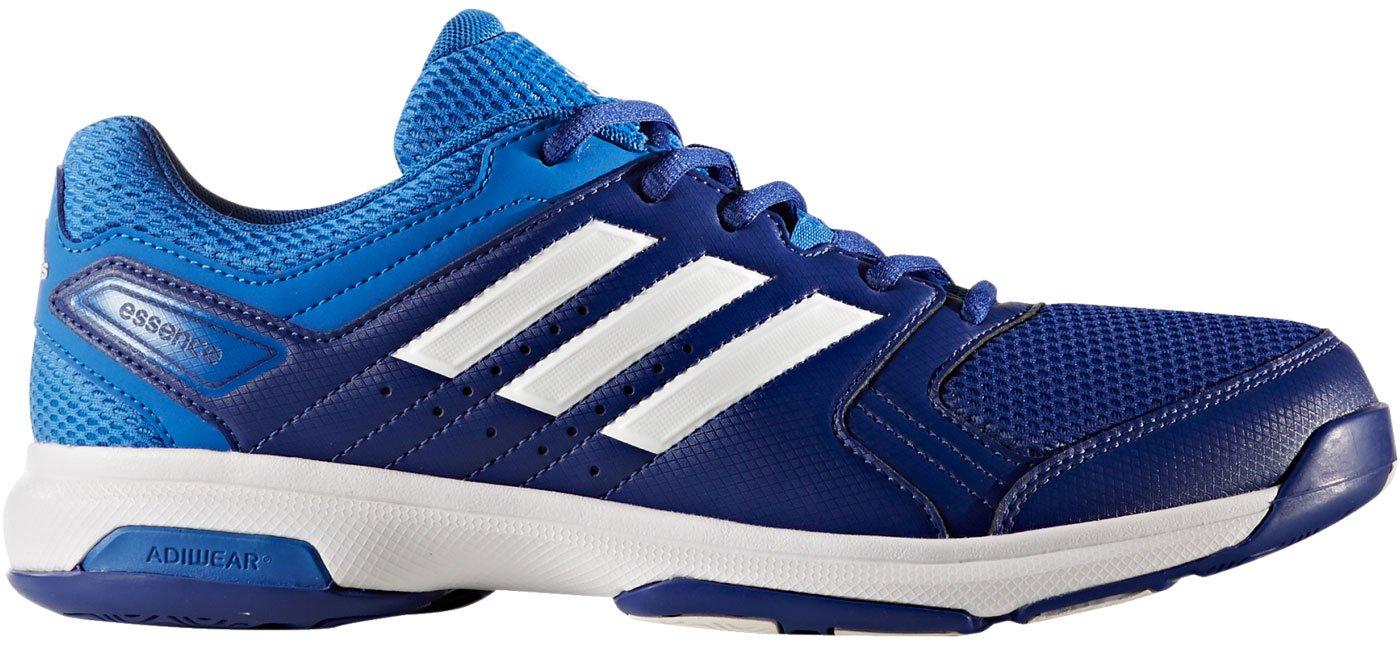 adidas Essence Indoor Field Hockey Shoes