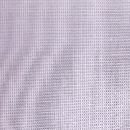 Russo Tessuti - Tela de algodón para Camisa, Ropa y Camisas ...
