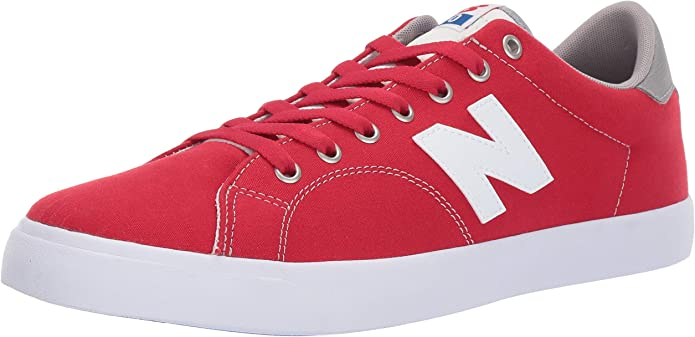 New Balance All Coasts AM210 Sneakers Herren Rot