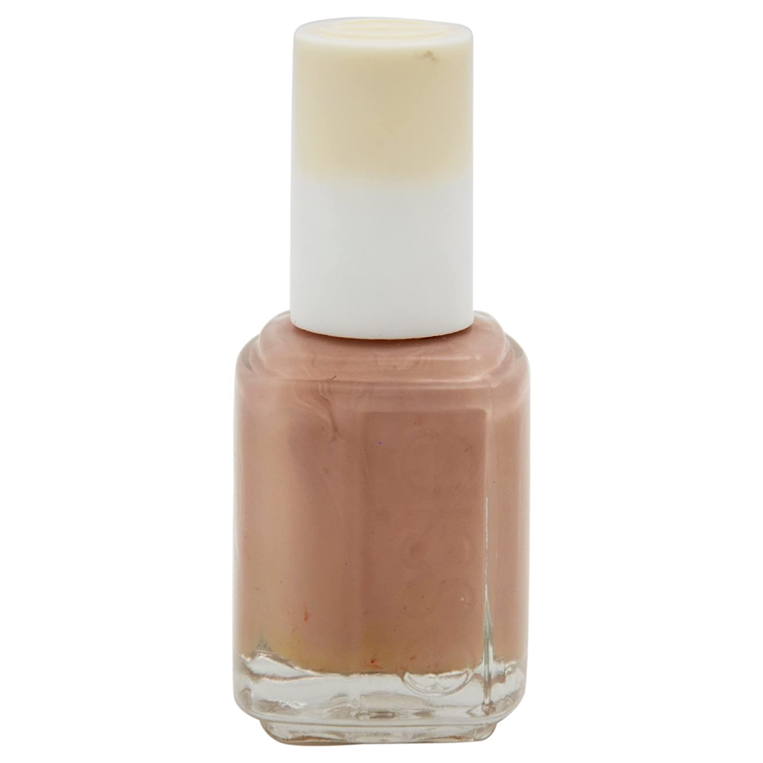 Essie Topless & Barefoot Nail Polish (15ml): Amazon.co.uk: Beauty
