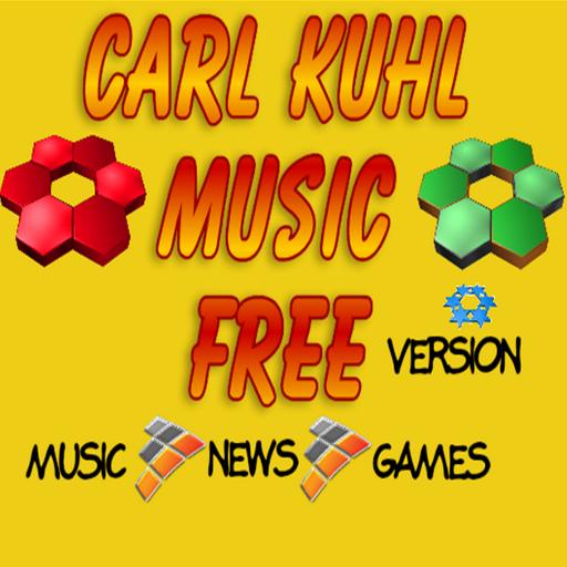 yahoo free games - 8
