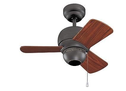 monte carlo 3tf24rb, micro 24 inch ceiling fan, indoor outdoor 86 Monte Carlo Wiring Diagram monte carlo 3tf24rb, micro 24 inch ceiling fan, indoor outdoor, roman bronze