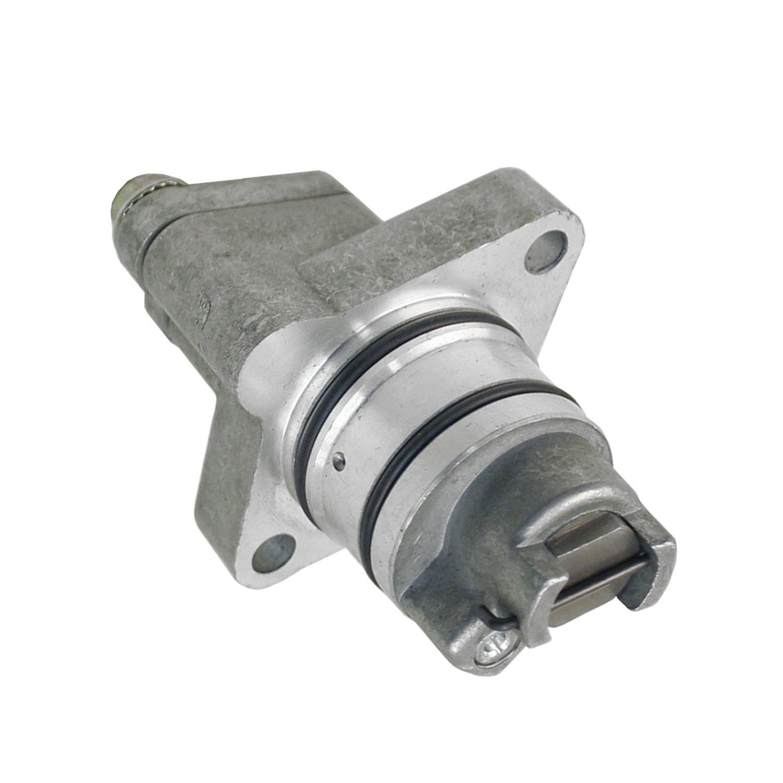 BECKARNLEY 024-1660 Timing Chain Adjuster
