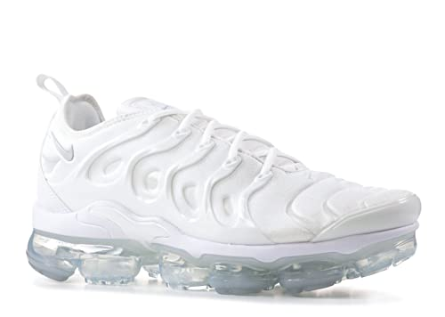 Nike Air Vapormax Plus, Zapatillas de Running para Hombre: Amazon.es: Zapatos y complementos