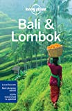 Lonely Planet Bali & Lombok (Lonely Planet Travel Guide)