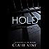 Hold (English Edition)
