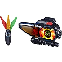 Power Rangers Beast Morphers Beast-x Morpher with Lights and Sounds, Inspired by The TV Show – Role-Play Toy