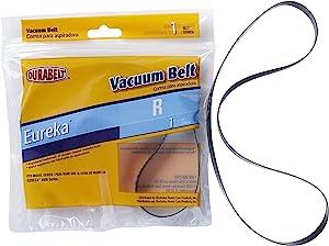Durabelt Eureka Style R Drive Vacuum Belt