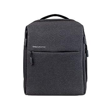 Bolsas y Estuches para Notebook para Xiaomi Impermeable ...