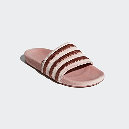 634683e10f0f adidas Women Originals Women s Adilette Slides DB0159 (8 Women ...