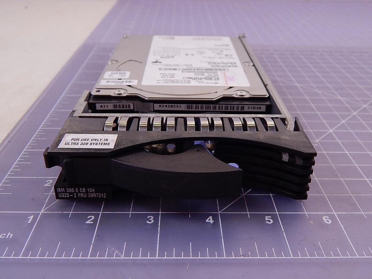 IBM 26K5823 26K5823 26K5823