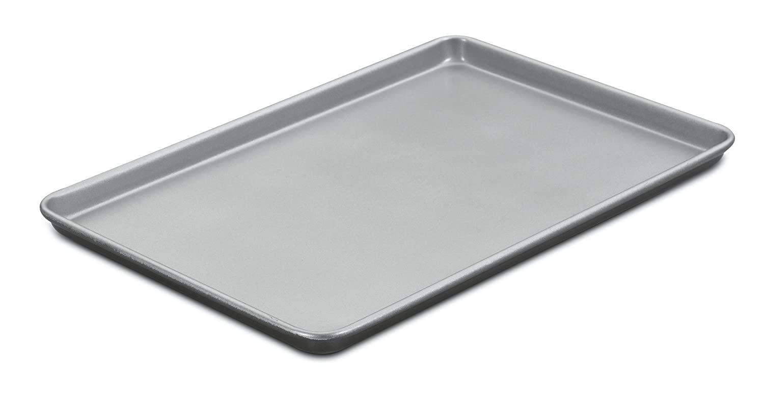 Cuisinart AMB-17BS 17-Inch Chef's Classic Nonstick Bakeware Baking Sheet