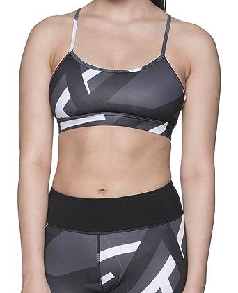 Amazon com: Brooke Taylors Yoga Kristen Sports Compression