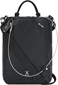 Pacsafe Travelsafe X15, Black, One Size
