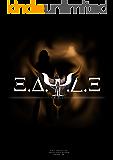 E.A.G.L.E (Screenplay - English version )