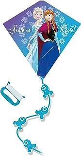 Beluga Giocattoli 50618Pop Up Volo Drago Frozen Beluga Spielwaren GmbH