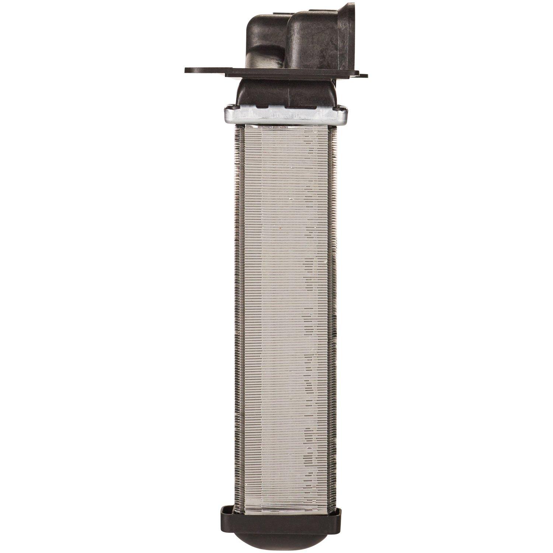 Spectra Premium 98178 Heater Core